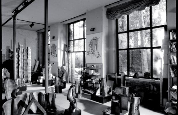 Ufficio stampa arte irma bianchi comunicazione milano for Ufficio stampa design milano