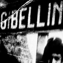 Gibellina, 2017, Giuseppe Iannello - Irma Bianchi Comunicazione