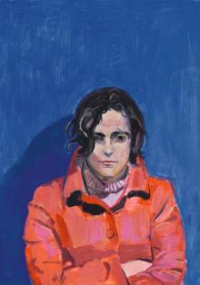 Anna, 2013, Luca Vernizzi - Irma Bianchi Comunicazione