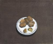 Patate cotte con la pelle, 1998, Luca Vernizzi - Irma Bianchi Comunicazione