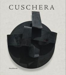 """Copertina volume """"Cuschera"""", SilvanaEditoriale, 2018, Irma Bianchi Comunicazione"""