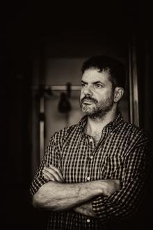 José Molina - Irma Bianchi Comunicazione