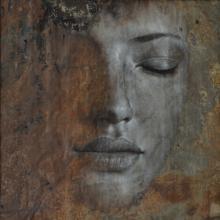 Argentum, 2013, Max Gasparini - Irma Bianchi Comunicazione