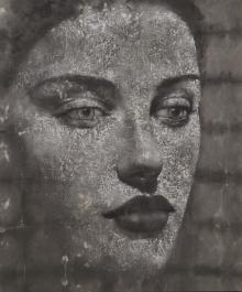 Ariel, 2015, Max Gasparini - Irma Bianchi Comunicazione
