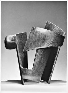 Alveo di aria, luce e ombra, 2004, Salvatore Cuschera - Irma Bianchi Comunicazione
