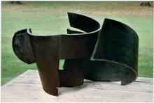 Burrasca, 2002, Salvatore Cuschera - Irma Bianchi Comunicazione