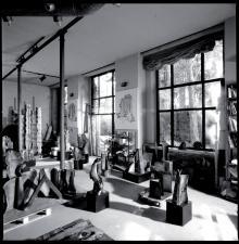 Studio Maria Cristina Carlini, Irma Bianchi Comunicazione