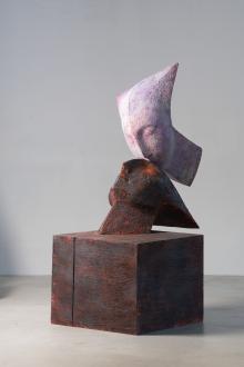 Il Bacio, 2013, Wilhelm Senoner - Irma Bianchi Comunicazione