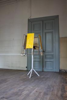 I nuovi mulini n. 4, 2012, Willem Boel - FRANCIA  - Irma Bianchi Comunicazione