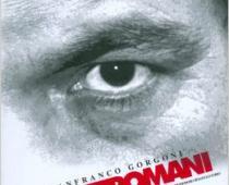 Aquattromani di Gianfranco Gordoni