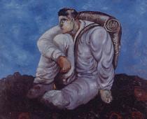Chia, 2000