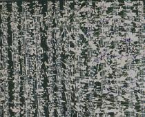 Jiri Kolarl, Collages, 1961-63